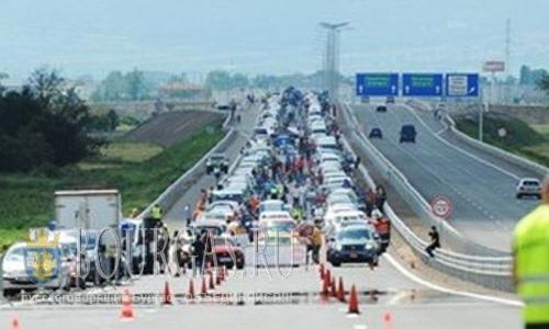 В Болгарии установили рекорд Гиннесса