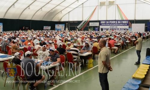 16 июля 2016 года Болгария в фото, Албена - спортивный зал