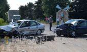 19 июля 2016 года, Болгария, авария селение Подайва, Разградская область, аварийно-опасные дороги в Болгарии