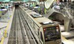 Еще 4 станции метро в Софии начнут строить уже в ближайшее время