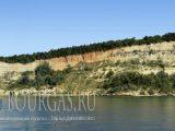 Black Sea View