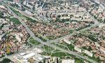 Болгарский город Русе приглянулся инвесторам