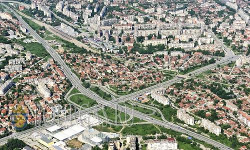 Болгария город Русе, Русе Болгария