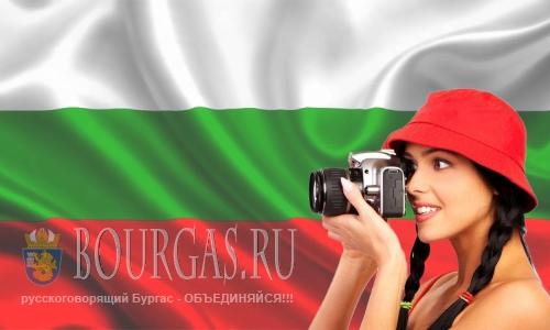 Болгария на фото, болгария в фотографиях