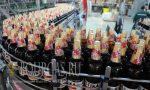 Болгары любят качественное пиво