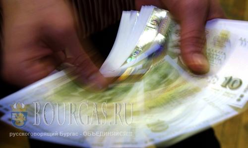 инвестиции в экономику Болгарии