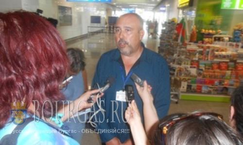 Налоговики Болгарии проверили работу пабов в Причерноморье