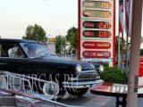 Раритеты советского автопрома на дорогах Болгарии