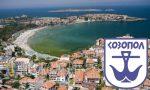 Туристический сезон в Созополе откроет фестиваль Созополис