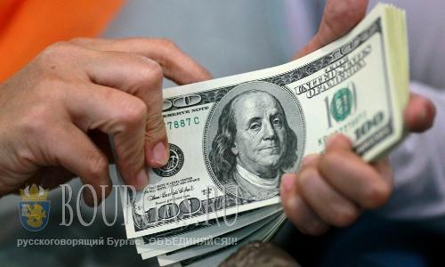 Турки и Японцы не против инвестировать в экономику Болгарии