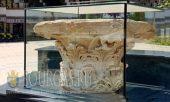 В центре Петрича нашли уникальный древнеримский раритет