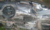 В ДТП в Болгарии погибла гражданка РФ