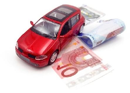 Взять машину на прокат в Болгарии