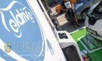 В Болгарии собираются производить мини электромобили