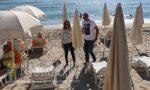 В болгарском Причерноморье появились фальшивые пляжи