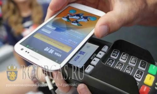 Греческие бизнесмены используют Болгарию для отмывания денег