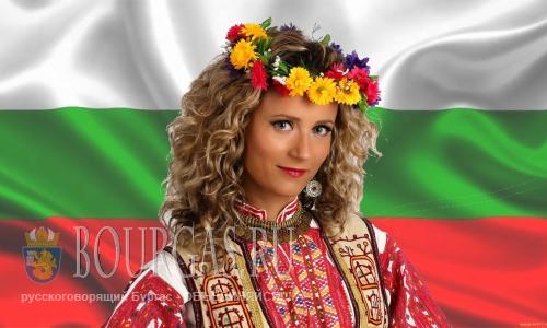 Международная ярмарка искусств и ремесел Булгарика