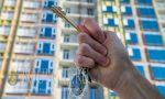 Осторожно, недвижимость в Болгарии — риэлторы хитрят