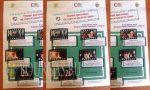 Фестиваль португальского кино стартовал в Бургасе