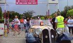 Ралли «Варненски автомобилен събор» пройдет в Варне