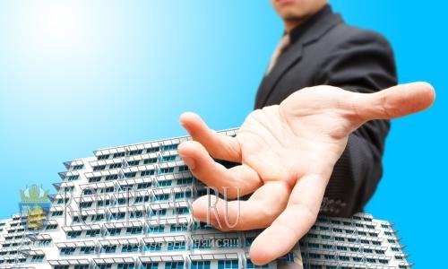Сдаешь апартамент в Болгарии - плати налоги в Болгарии