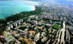 Болгарская Варна вошла в топ-10 лучших городов Мира для посещения на уик-энд