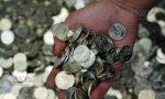Болгары стали богаче за последние 10 лет
