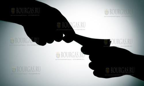 Болгасркая экономика в тени, экономика Болгарии работает в черную