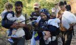 В Бургасской области появится центр содержания беженцев?