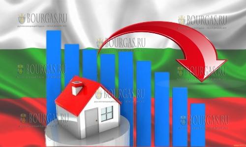 Цены на недвижимость в Болгарии сбили россияне