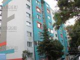 Бургас станет действительно веселым, солнечным городом