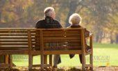долгожители в Болгарии, долгожителей в Болгарии, долгожители Болгарии