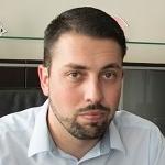 Евгени Иванов Крусев