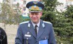 Цанко Стойков  — новый командующий ВВС Болгарии