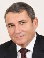 Никулае Миркович