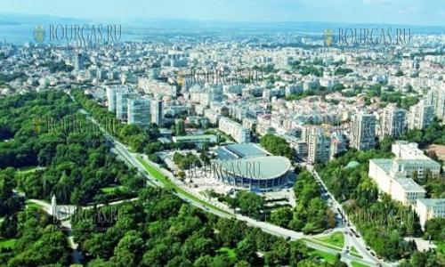 Отельеры в Варне и регионе заработали в июле 83 млн. лев