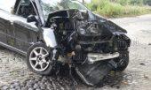 Пловдив в Болгарии лидирует по смертности в ДТП