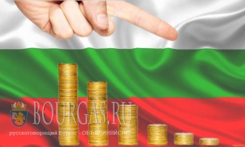 проблемы в экономике Болгарии