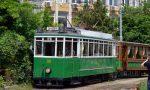Ретро трамвай в Софии снова будет перевозить пассажиров