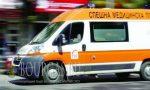 В Бургасской области нехватка бригад скорой помощи