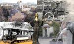 Столица Болгарии София — неизвестные и интересные факты