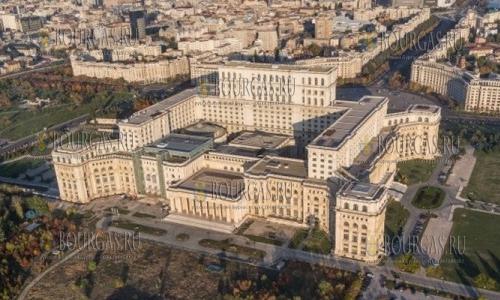 Умер единственный депутат болгарин в парламенте Румынии