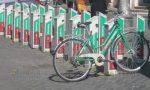 Велосипеды в Пловдиве станут чаще появляться на улице