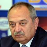 Венцислав Грозев
