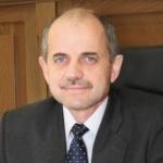 заместитель министра земледелия Болгарии, Георгий Костов
