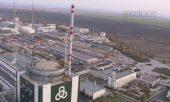 Атомная энергетика Болгарии остановилась навсегда?