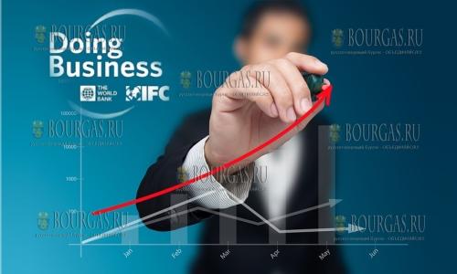 Бизнесу в Болгарии все тяжелее развиваться