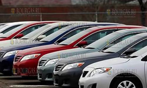 Болгары ищут альтернативные источники дохода - аренда авто