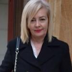 доктор юридических наук, преподаватель Свобоного университета в Бургасе, Радостина Иванова-Мишинева