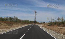 И в Болгарии две беды - дураки и дороги?